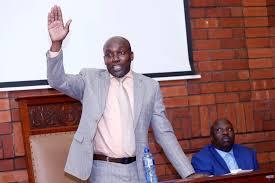 Kaunda visits Mzimkhulu